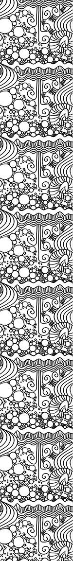Design Wallpaper Tangle
