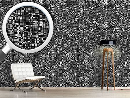 Design Wallpaper Meetingpoint Road