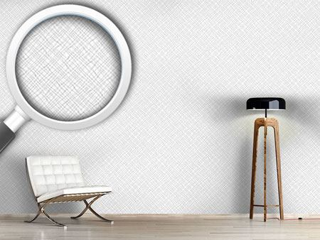Design Wallpaper Mesh Networking