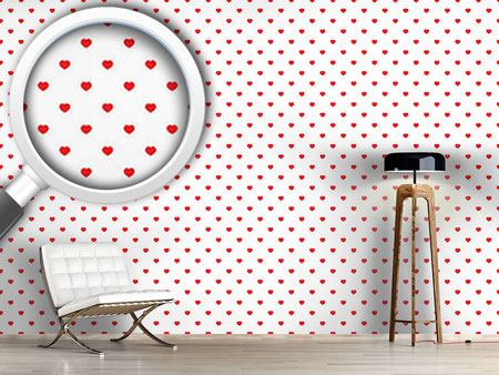 Design Wallpaper Sweetheart