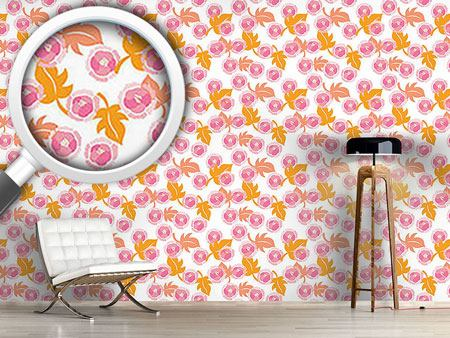 Design Wallpaper Mutan