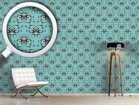 Design Wallpaper Ars Chocolat