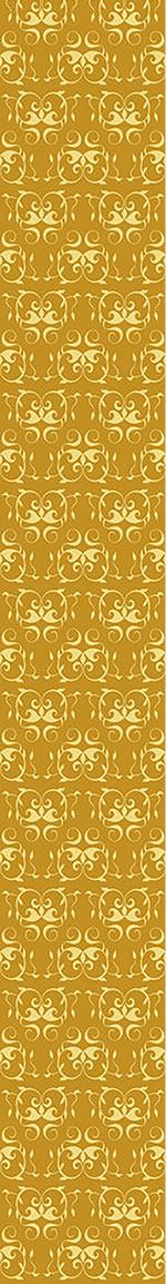 Design Wallpaper Ars Chocolat Caramel