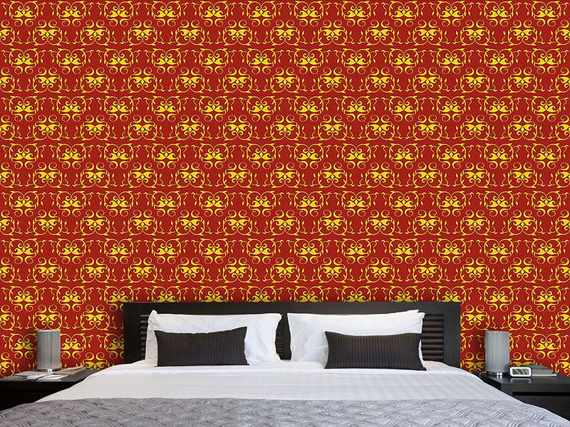 Design Wallpaper Ars Chocolat Chili