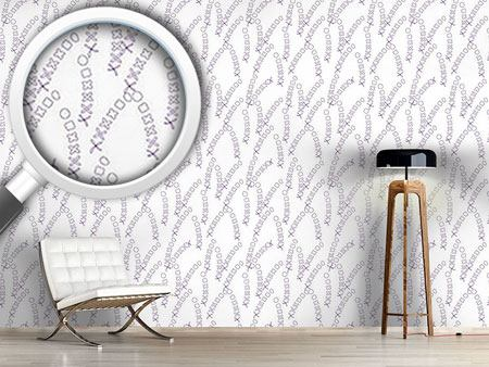Design Wallpaper Transforma