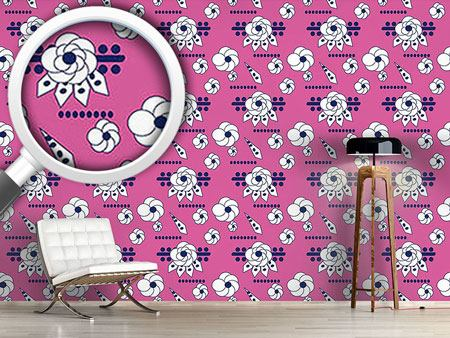 Design Wallpaper Agneta