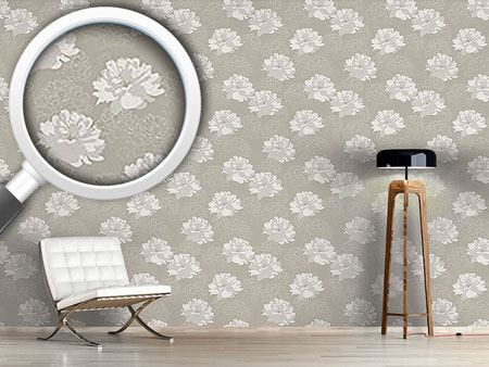 Design Wallpaper Come Rosy Come