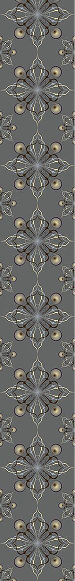 Design Wallpaper Luster Light