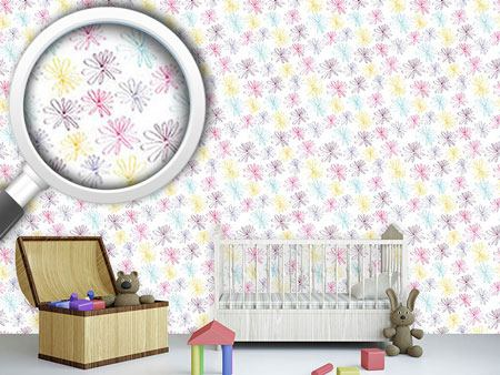 Design Wallpaper Annabell