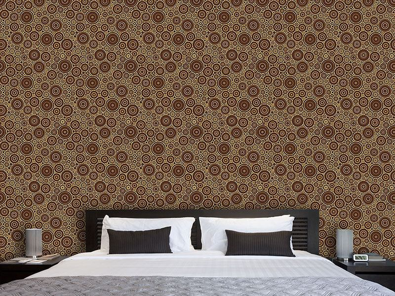 Design Wallpaper Secession