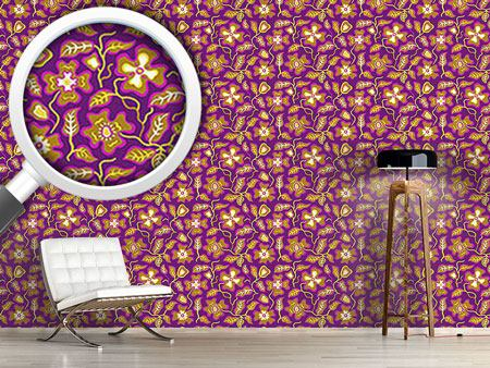 Design Wallpaper Illumiflor