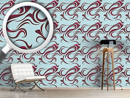 Design Wallpaper Paikea