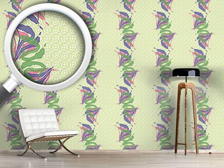Design Wallpaper Impulse