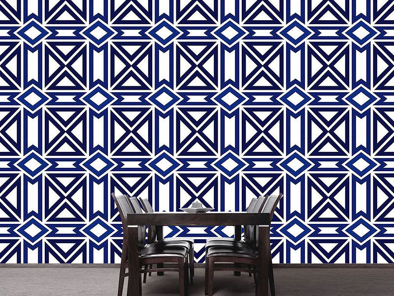 Design Wallpaper Nordica
