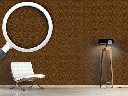 Design Wallpaper BarBra