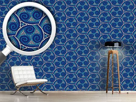 Design Wallpaper Neptuno