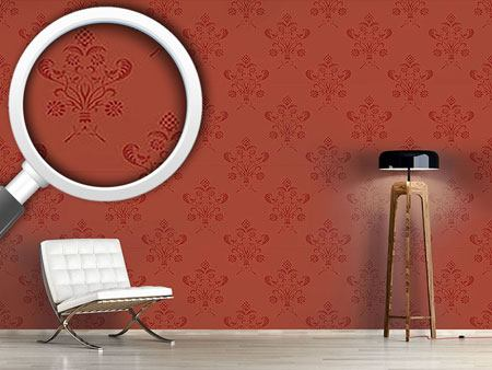 Design Wallpaper Pride Without Prejudice