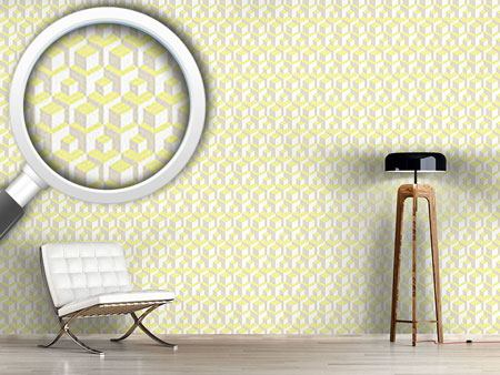 Design Wallpaper Manhattan Transfer Day