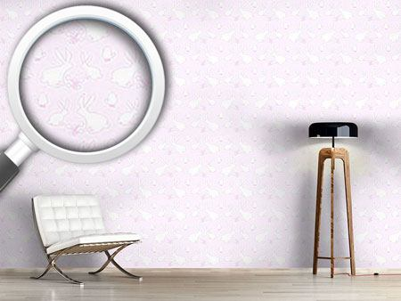 Design Wallpaper Hoppers