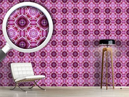 Design Wallpaper Velvet Underground