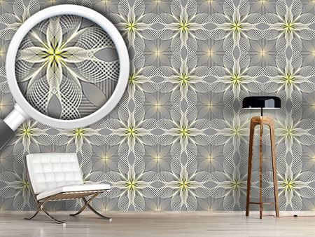 Design Wallpaper Ventilina