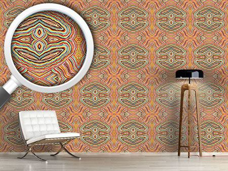 Design Wallpaper Australia