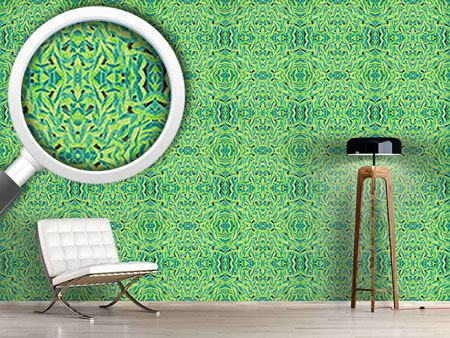 Design Wallpaper Amazonas