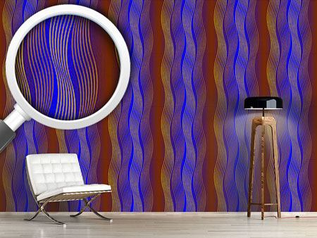 Design Wallpaper Loreley