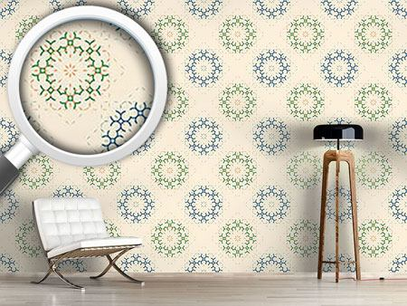Design Wallpaper Ringring
