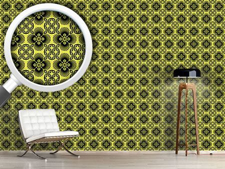 Design Wallpaper Americano