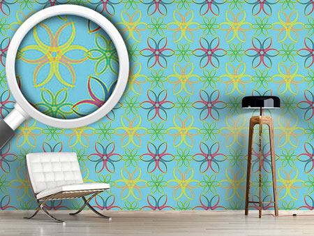 Design Wallpaper Mystica