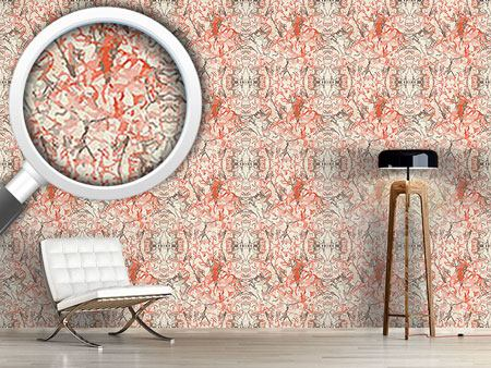 Design Wallpaper In And Out