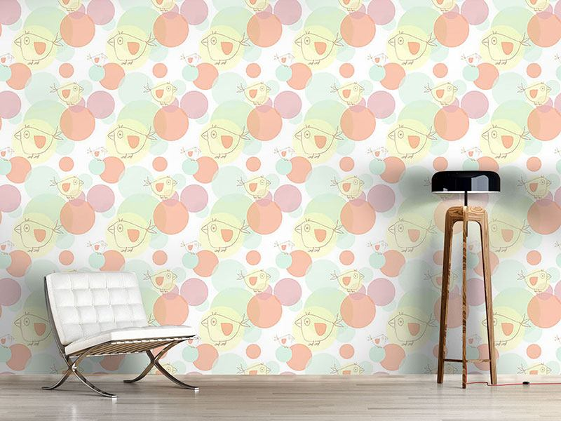 Design Wallpaper Piepsi Dot Com
