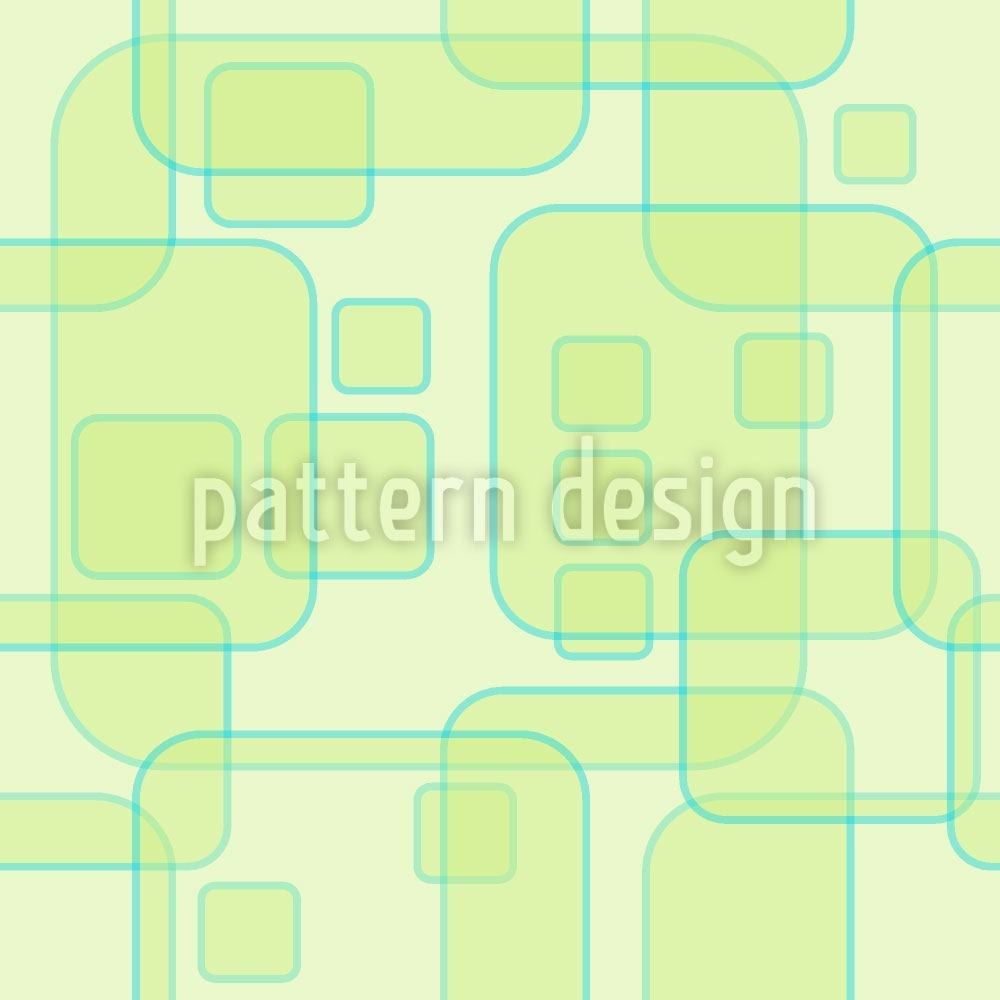 Design Wallpaper Square Theories