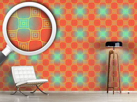 Design Wallpaper Sunny Days