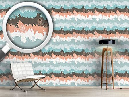 Design Wallpaper Corallo
