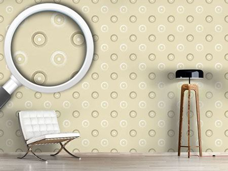Design Wallpaper Beige Is The Target