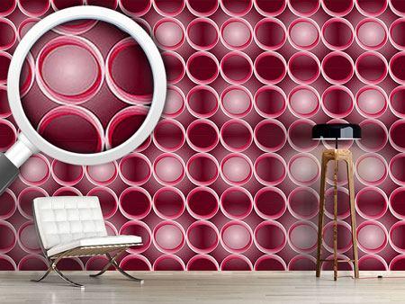 Design Wallpaper Ringrosso
