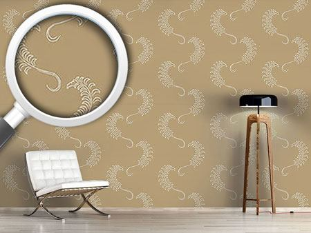 Design Wallpaper Dolce Farniente