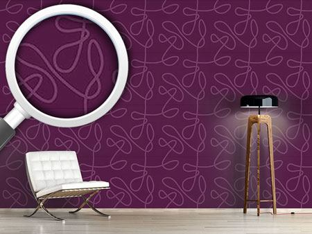 Design Wallpaper No Target