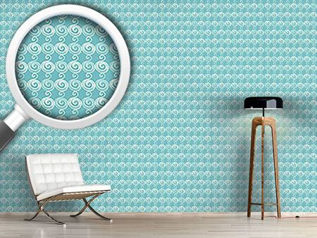 Design Wallpaper Aquatica