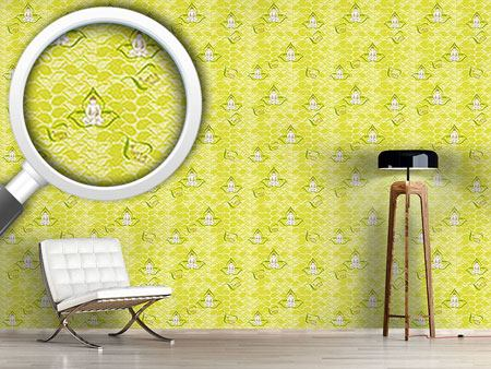 Design Wallpaper Soularia