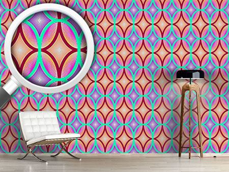 Design Wallpaper Ovulum