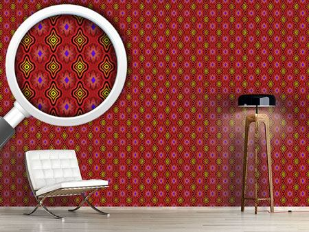 Design Wallpaper Club Africana