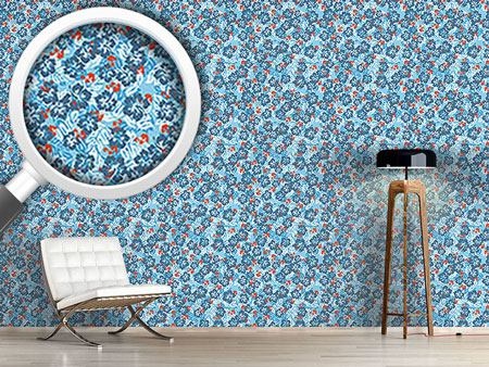 Design Wallpaper Hawaii
