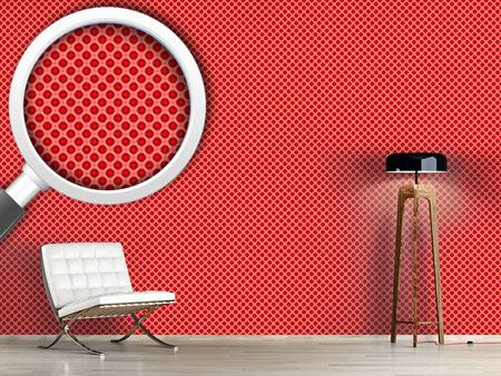 Design Wallpaper Love Brought To The Point