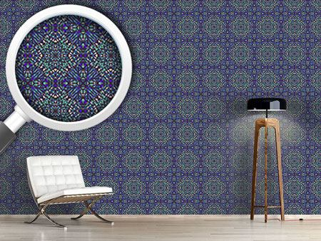 Design Wallpaper Medina
