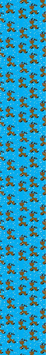 Design Wallpaper Rudolph