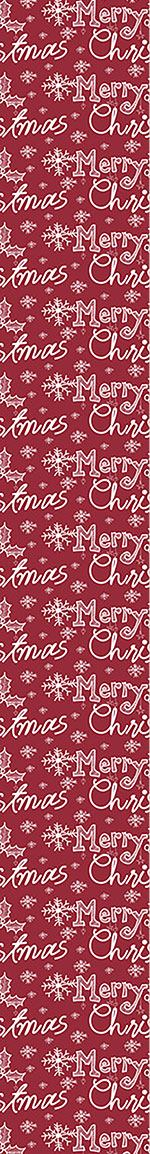Design Wallpaper The Snowflakes Christmas Greetings