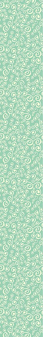 Design Wallpaper Ilvys Beautiful Curls
